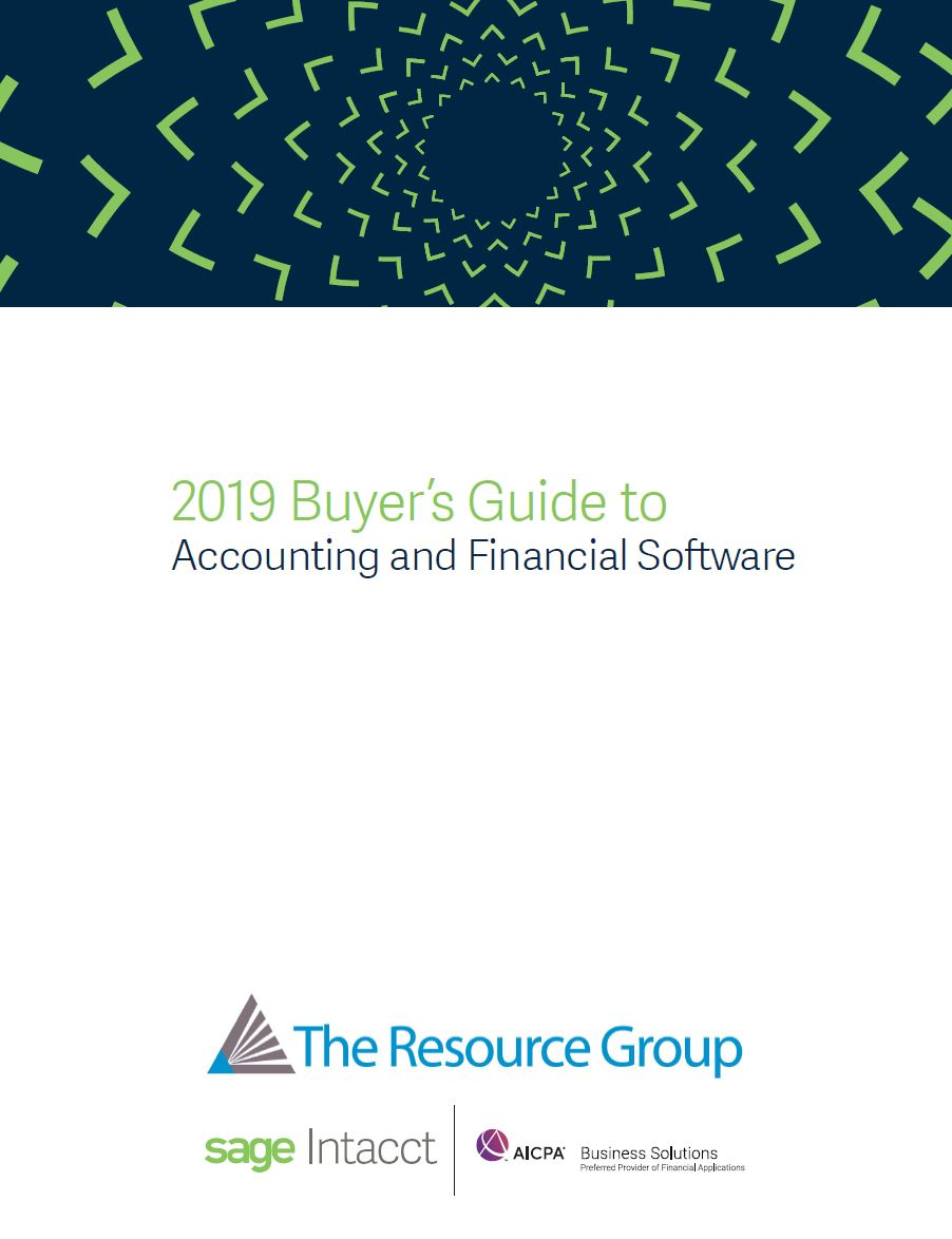 2019-Buyers-Guide-Accounting-Software.JPG